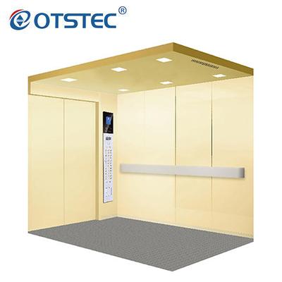 China Hospital Bed Elevator/Passenger Elevator Cost of
